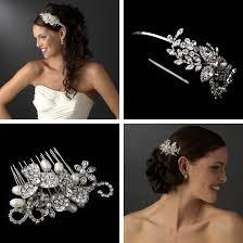 bridal accessories the wedding