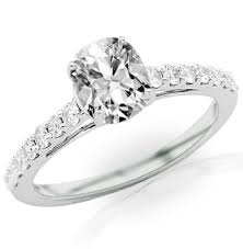 engagement rings 2000 inspiring engagement rings 2000 94 for with