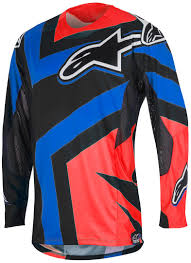 clearance motocross gear alpinestars motorcycle motocross jerseys new york clearance the