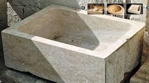 evier de cuisine pas cher evier ancien cuisine ancien lavabo du0027cole primaire en cramique