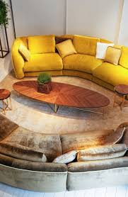 107 best live u0026 lounge images on pinterest lounges interior