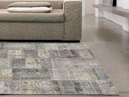 tappeti vendita abc tappeti vendita on line la nouvelle fa礑on de penser votre
