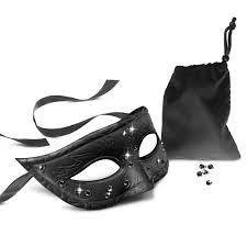 black masquerade mask black masquerade mask shopmetricusa