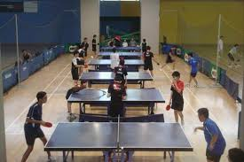 table tennis coaching near me table tennis coaching table tennis classes in singapore