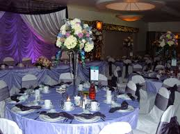 wedding planners in michigan you re the detroit michigan wedding planner photo gallery
