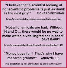 quotes on design engineering page on basic introductions dr m on science research u0026 scientists