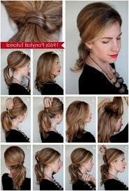 the 25 best cool easy hairstyles ideas on pinterest teen