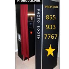 photo booth rental orlando prostar photo booth rental 17 photos photo booth rentals