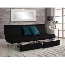 Fresh Office Sofa  On Sofa Design Ideas With Office Sofa - Office sofa design