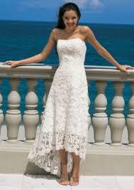 beach wedding dresses and gowns online shop cheap beach wedding