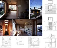 small home floor plans with pictures tiny houses lots floor plans for small homes