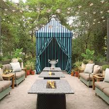 Cottage Backyard Ideas 962 Best Porches Patios Courtyards U0026 Gardens Images On Pinterest