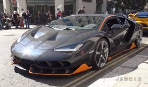 bugatti transformer lamborghini centenario transformer caught on film