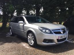 vauxhall vectra sri vauxhall vectra 1 9cdti sri 150 estate u2013 fastlane ltd