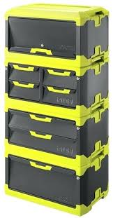 Mobile Tool Storage Cabinets Tool Boxes Best Mobile Tool Cabinet Find This Pin And More On