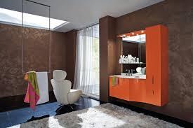 grey bathroom cabinets some mulitifunctional drawers brown