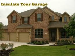 garage door service charlotte nc garage doorsgd logo up smalleighborhood door precision parts