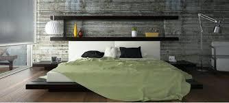 zen bedrooms memory foam mattress review zen bedrooms mattress memory foam topper review living social