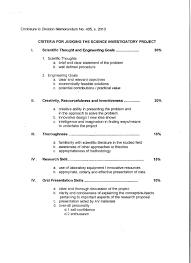 Vet Assistant Resume Department Of Education Manila July 2013