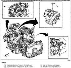 13 1208 howard engineering c o r p o r a t i o n 1992 toyota