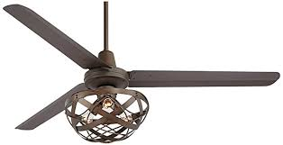 outdoor ceiling fans amazon recommendations outdoor ceiling fans amazon beautiful 60 casa vieja