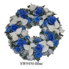 memorial wreaths sunlight international