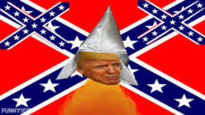 Flag Day Funny Donald Trump Humor Videos Articles Pictures Funny Or Die