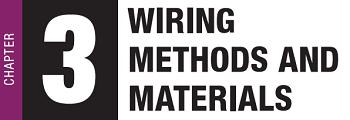 Make Up Classes In Denver Pdu Wiring Methods Class In Denver Colorado Iecrm
