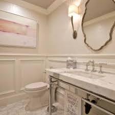Bathroom Wainscotting Photos Hgtv