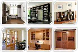 cabinet for living room living room cabinet ideas living room