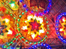 christmas lights on sale christmas lanterns parul for sale in panga philippines