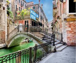 venice apartment apartments for rent and accommodations in venice italy venicesplash
