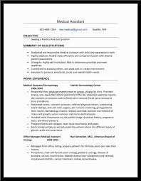 help with my esl personal essay on usa investments essay writing