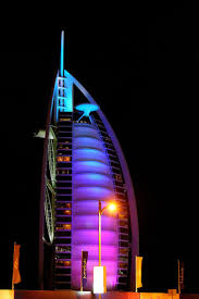 2082 best emiratos arabes dubai asia images on pinterest asia