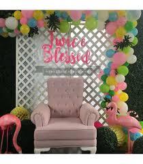 wedding backdrop design philippines event rentals philippines