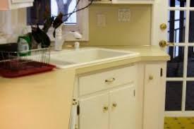Metal Kitchen Sink Cabinet Unit Kitchen Remodel Kitchen Cabinet Metal Kitchen Sink Cabinet Unit