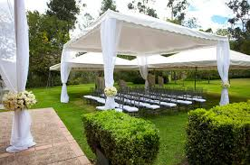 wedding tablecloth rentals tent rentals party tents for rent wedding tent rentals