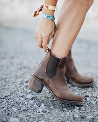 s frye boots sale best 25 the frye company ideas on frye boots leather