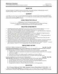 microsoft office resume templates for mac 28 images microsoft