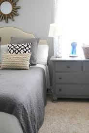 short feet dressers and nightstands small spacious dresser large