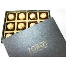 Chocolate Delivery Service 95 Best Buy Chocolates Online Images On Pinterest Buy Chocolates