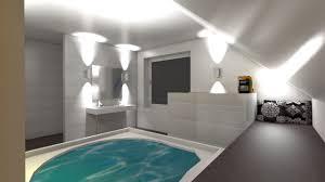Schlafzimmer Lampe Lila Dachschrägen Lila Frostig Ruhig Auf Moderne Deko Ideen Auch Bad