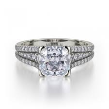 engagement rings images michael m engagement rings view authorized retailers shop now