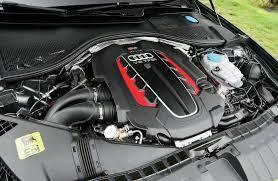 lexus v8 wagon mtm builds a 700 hp 211 mph audi rs6 wagon