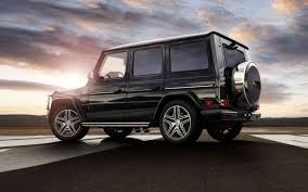 mercedes benz g class 2017 2019 mercedes benz g class changes design engine release date