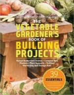 Backyard Homestead Book by The Backyard Homestead Book Of Building Projects Download Free