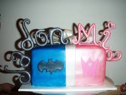 birthday cakes for boy and twins image inspiration of cake