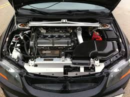 porsche 914 engine bay official engine bay picture thread page 133 evolutionm