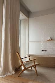 interior design for bathrooms interiordesign homedecor innenarchitektur badezimmer design