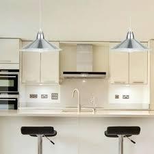 lustre de cuisine lustres de cuisine lustre noir cuisine lustre cuisine chez